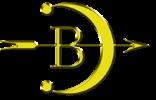 «Балаковский институт бизнеса и управления»